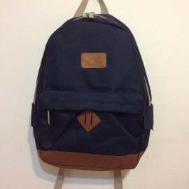 Mochila ARMONÍA 'Backpack' azul