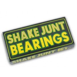 Rodamientos SHAKE JUNT abec 5