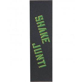 Pliego de lija SHAKE JUNT Spray