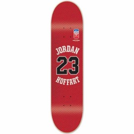 """Tabla STEREO Jordan Hoffart Jersey 8.25"""""""