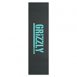 Pliego de lija GRIZZLY 'Diamond blue'